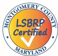 logo-of-LSBRP
